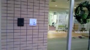 事務所・オフィスに適したACスマート2