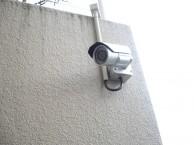マンション・施設用防犯カメラ4
