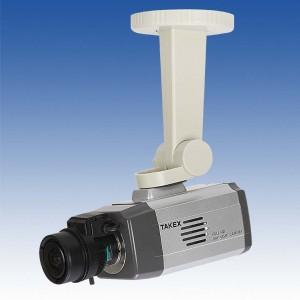 フルHDデイナイトカメラ
