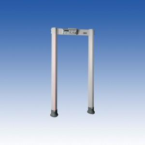 ゲート型金属探知機 PMD2-EZPlus